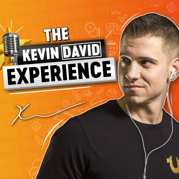 The Kevin David Experience with Kevin David